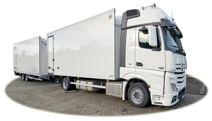 Roggendorf_leistungen_transport